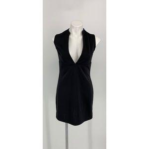 Frederick's of Hollywood Little black Mini Dress